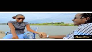 getlinkyoutube.com-Aka bizou //Official Video// by Yvan Mziki (www.akeza.net)