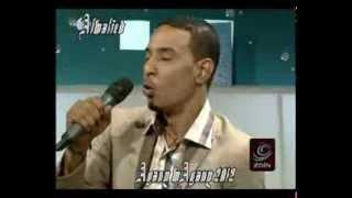 getlinkyoutube.com-طه سليمان - انشودة الجن