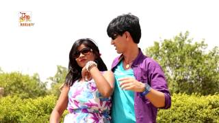 getlinkyoutube.com-Maithili New Songs 2017 HD | Card Bana Le | Ashish Mishra | Maithili Video Song