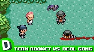 flushyoutube.com-Why Team Rocket's Strategy Is The Stupidest Thing Ever