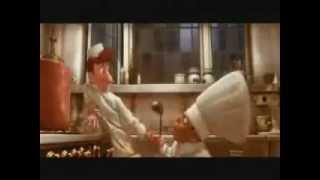 getlinkyoutube.com-فيلم الفار الطباخ