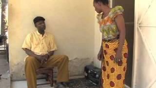 Tanzania inaogozwa na matukio?.