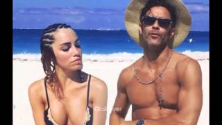 getlinkyoutube.com-LALI Y MARIANO