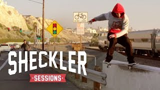 getlinkyoutube.com-Sheckler Sessions: Streets on Fire | S2E10 (Season Finale)