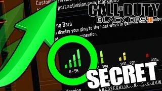 getlinkyoutube.com-BLACK OPS 3 - HOW TO GET BETTER CONNECTION! SECRET BO3 INTERNET CONNECTION TIP!