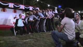 getlinkyoutube.com-Düğün Dernek - Kamera Arkası 2