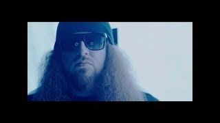 Rittz - White Rapper - Official Music Video