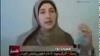 getlinkyoutube.com-شوفوا ياعرب ماذا يفعل شباب الجزائر