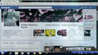getlinkyoutube.com-COMO PONER MUSICA EN TU PERFIL DE FACEBOOK O EN PAGINAS WEB HD theboousxeer