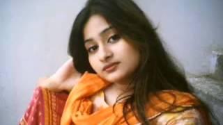 getlinkyoutube.com-bangla_song Asif (HD)