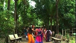 getlinkyoutube.com-Krishna Bhagawan Chale [Full Song] Vandan- Non Stop Garba