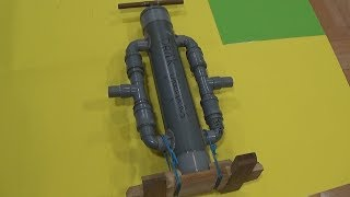 getlinkyoutube.com-Bomba de agua Manual 1.4 - paso a paso