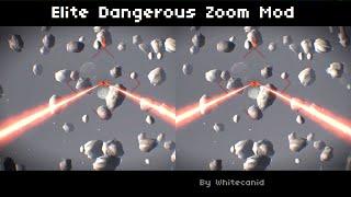getlinkyoutube.com-Elite Dangerous Zoom Mod (Oculus Rift)
