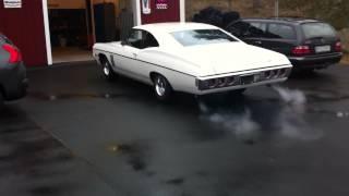 getlinkyoutube.com-1968 Impala SS427
