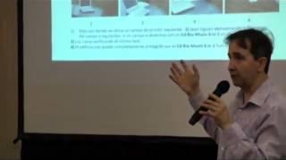 getlinkyoutube.com-Jean Louis Fargier El equilibrio fundamental.avi