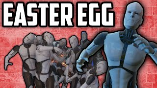 getlinkyoutube.com-ZOMBIE Easter Egg su NUKETOWN w/Coscino - Black Ops 3 ITA Gameplay