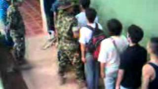 getlinkyoutube.com-Infantería De Marina De Colombia 2011