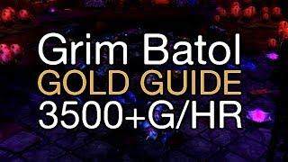 getlinkyoutube.com-[WoW] Grim Batol gold guide (3000-4000 gold/hr)