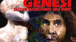 getlinkyoutube.com-REBUS: IL MISTERO DELLA GENESI, 1° capitolo