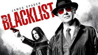 "getlinkyoutube.com-The Blacklist Season 3 Promo ""It's Good To Be Wanted"" (HD)"