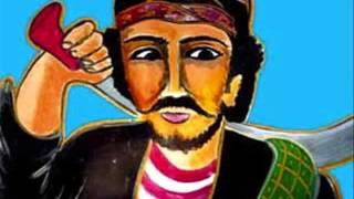 getlinkyoutube.com-Hasanuddin 1304096 suku Madura