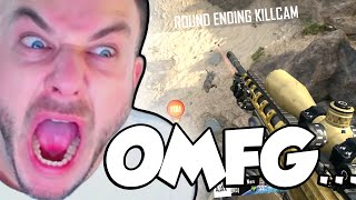 INSANE TRICKSHOTS! (Call of Duty: Black Ops 2 Trickshots)