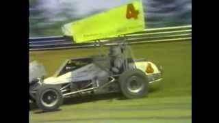 getlinkyoutube.com-Early World of Outlaws part 2