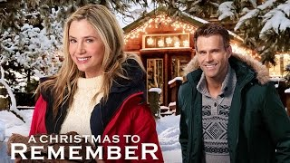 getlinkyoutube.com-Preview - A Christmas to Remember - Starring Mira Sorvino and Cameron Mathison