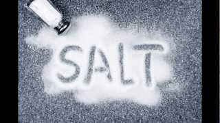 getlinkyoutube.com-الملح المكرر يفتك بالصحة