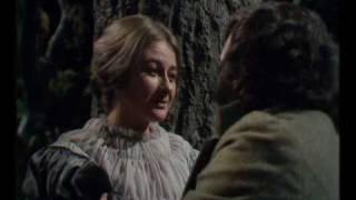 "getlinkyoutube.com-Jane Eyre (1973)_ ""I love you like my own flesh"" Proposal Scene"