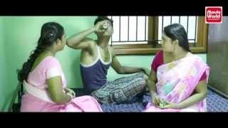 getlinkyoutube.com-Tamil Movies 2014 - Nila Kaigirathu - Part - 7  [HD]