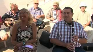 Ata Demirer – Karabakır mp3 indir