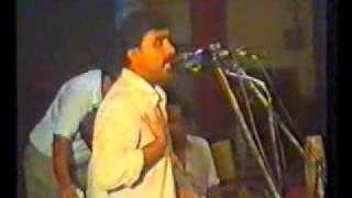 getlinkyoutube.com-CHEKANNUR-KURAN NIYAMA SEMINAR-1992-LIVE DEBATE-11