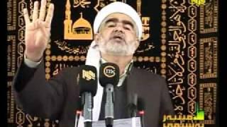 getlinkyoutube.com-ماموستا ملا تاهير باسى تازية   هةلةبجةى شةهيد كوردستان لة بةيام    mamosta mala tahir   tazya   halabja kurdistan payam tv