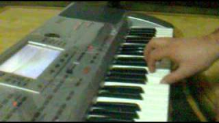 getlinkyoutube.com-Kurdish korg pa80