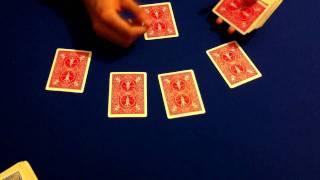 getlinkyoutube.com-Πως να κλεβετε στο ποκερ (με επεξηγηση)