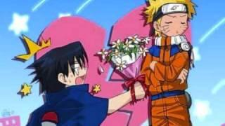 getlinkyoutube.com-2 Parodias Naruto (yaoi)