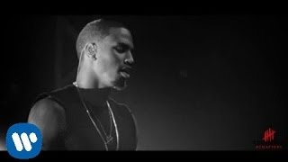 getlinkyoutube.com-Trey Songz - Fumble [Official Video]