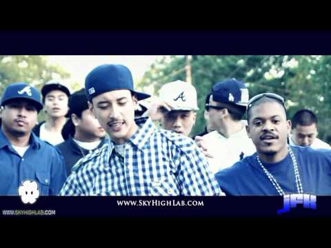 North Side Family - L.O.Y.A.L.T.Y Feat. Bizzy Loc &amp; Yung C