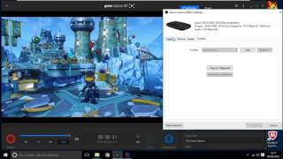 getlinkyoutube.com-Elgato HD-HD60-HD60S- No Sound Help