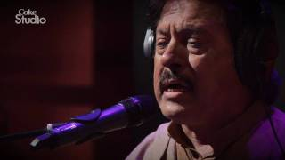 Pyaar Naal HD, Attaullah Khan Esakhelvi, Coke Studio Pakistan, Season 4 width=