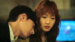getlinkyoutube.com-[MV] Tearliner - 이끌림 (Vocal by Kim Go Eun 김고은) [치즈인더트랩 Cheese in the Trap OST]