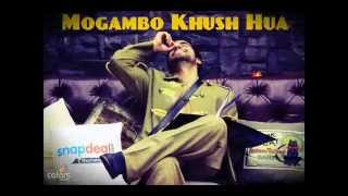 getlinkyoutube.com-We Love We Love Gauti Full Song || Dedicated to Gautam Gulati (GG)