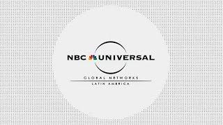 NBC UNIVERSAL AD SALES