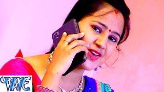 getlinkyoutube.com-HD भतार मिलल करिआ बाकी नोकरिया - Bhatar Milal - Sasaram Wala Chhora - Bhojpuri Hot Song 2015 new
