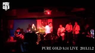 getlinkyoutube.com-矢沢永吉コピーバンド Still [PURE GOLD]