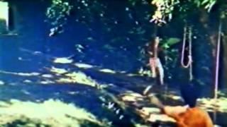 getlinkyoutube.com-Heroine (1975) Polly Shang Kwan Ling Feng