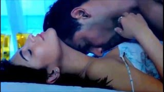 Shruti Hassan Sex with John