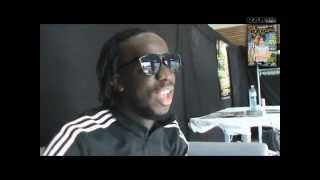 Youssoupha/Zemmour : la réaction du Mc après sa relaxe