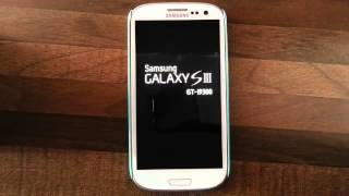 getlinkyoutube.com-How to Install Unofficial Touchwiz Android 4.4.4 based back-to-n00t ROM on Galaxy S3 i9300